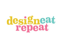 Design Eat Repeat