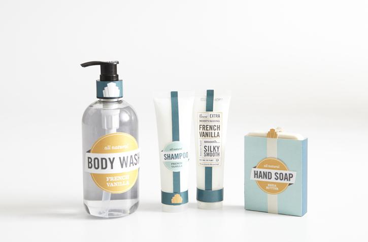 soap2_web