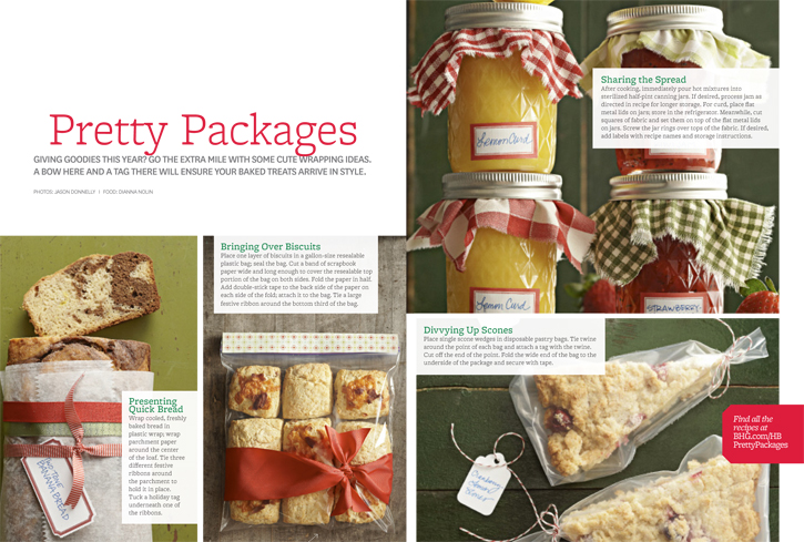018-021 Pretty Packages-1