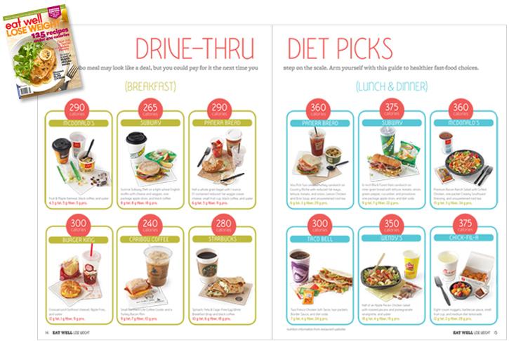 drive-thru-diet