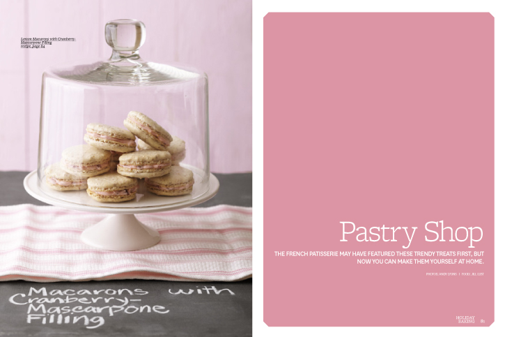 Pastry Shop-1