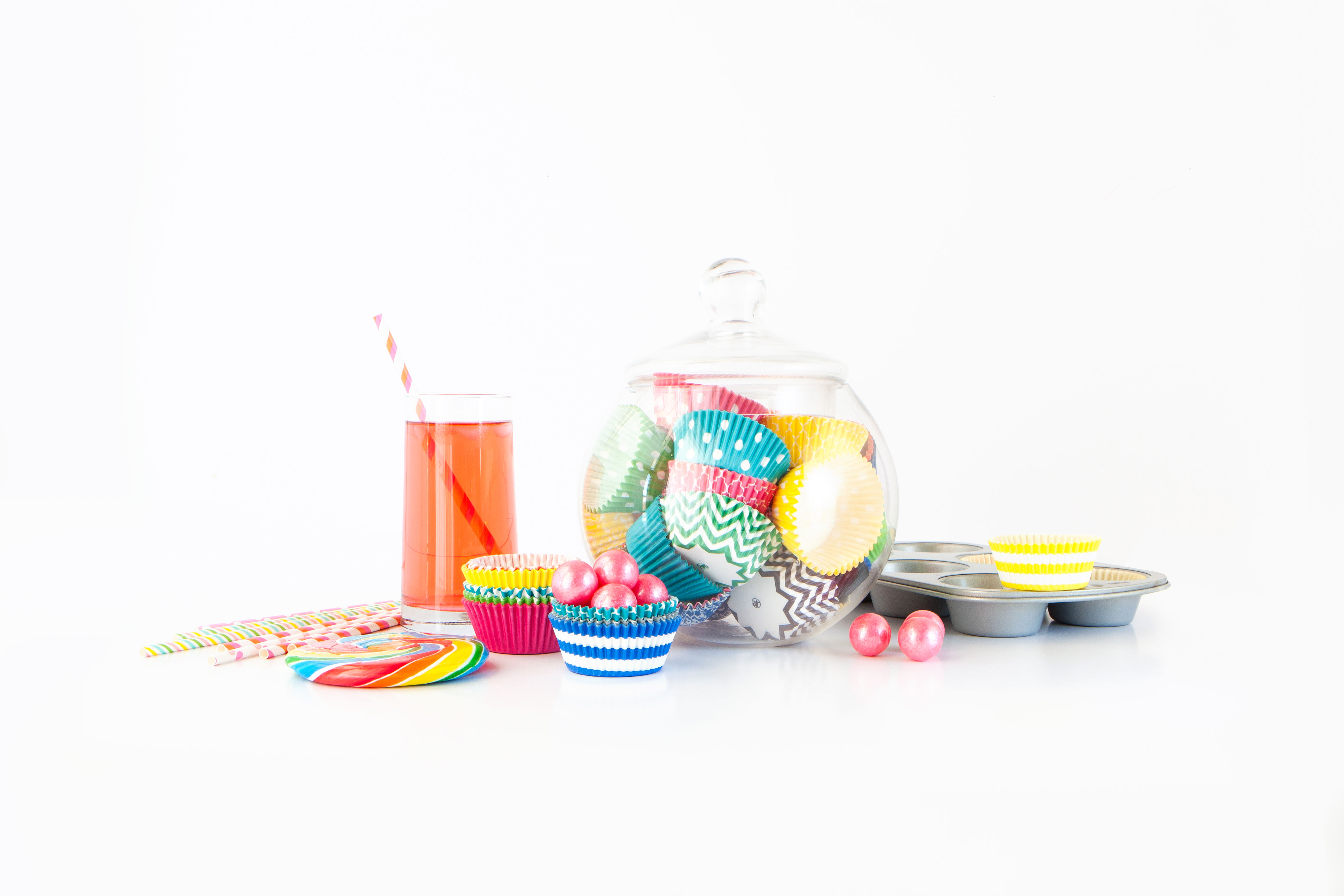 Sweets-and-Treats-Web-Res2