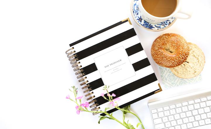daydesigner_march_webres_15