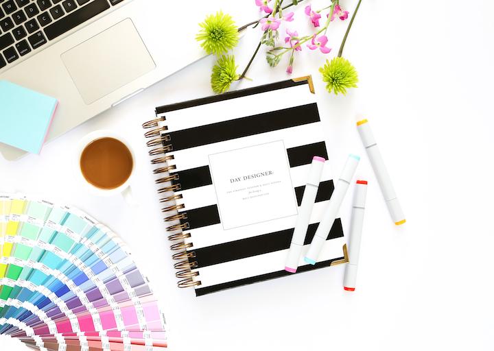 daydesigner_march_webres_5