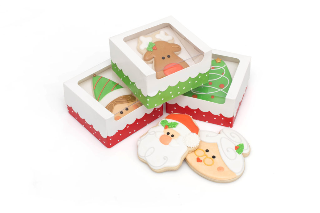 ss_cookie-and-tag-box-1