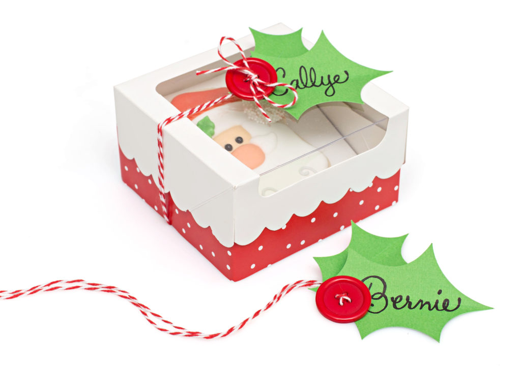 ss_cookie-and-tag-box-4