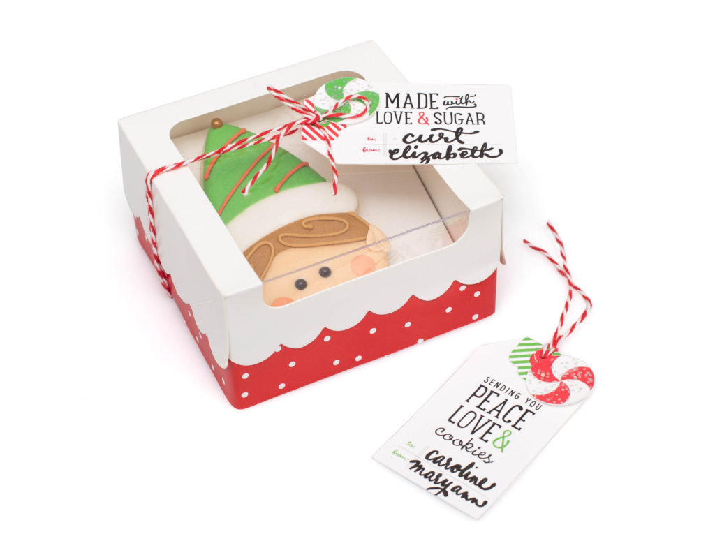 ss_cookie-and-tag-box-5