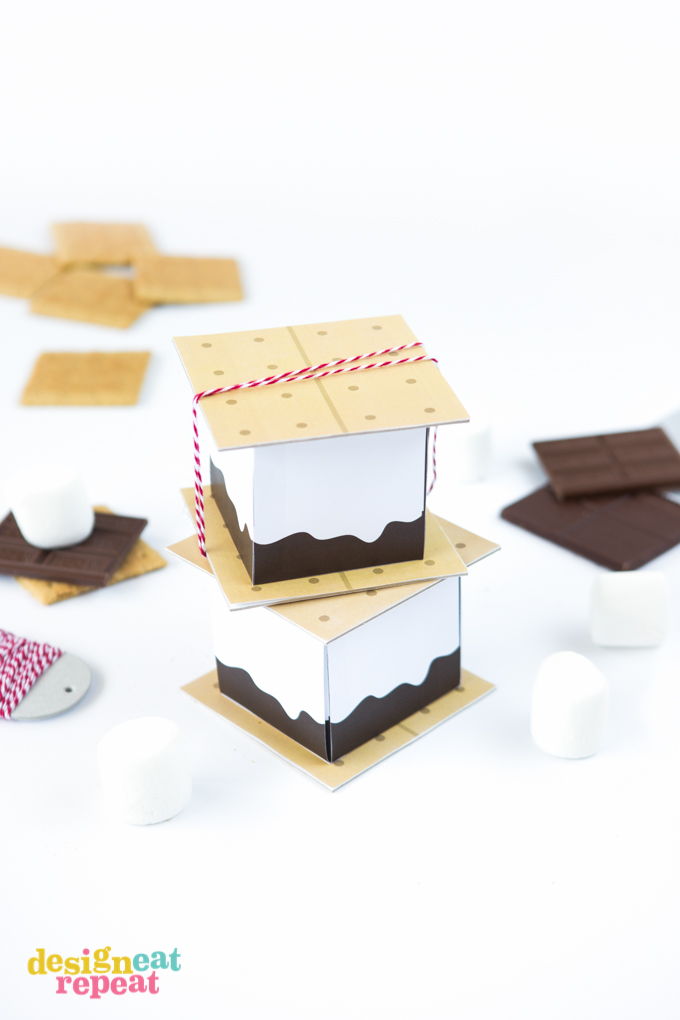 printable-smore-treat-box-2